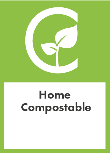 Compostable Materials Certification Scheme